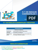 BS2020_TRI_S3B2_07 Ángulos Cuadrantales
