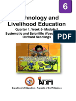 TLE6_Q1_Mod5_Systematic_and_Scientific_Ways_of_Caring_Orchard-Seedlings_Version3.pdf