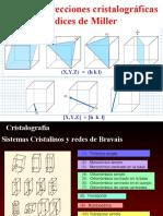 Determinación de planos y direcciones cristalográficas_ITS