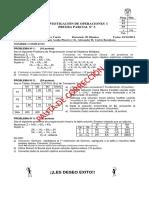 Pauta_2012-2o_PP3.pdf