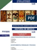 Material didáctico comprensión del entorno de México parte 1.pdf