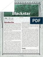vampiro_saber-clanes_blackstar.pdf