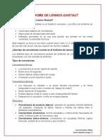 INVESTIGACIONES DE LA CLASE 2 DE SEMIOLOGIA (2019_11_02 18_16_05 UTC)
