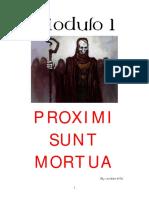 Proximi_sunt_mortua.pdf