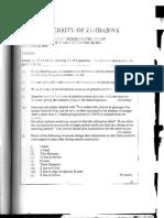BC1M01_2.pdf