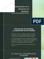 5._Administracion_de_la_informacion_de_Marketing.pptx