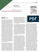 DETAIL– Revista de Arquitectura.pdf
