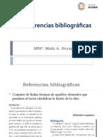 2. Referencias bibliográficas.pptx