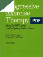 Progressive_Exercise_Therapy
