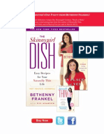 Skinnygirl Valentine's Day Party Scribd