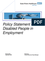 disabled_people_in_employment_policy