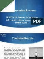 CL06_Visual.pdf