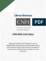 LIBRO BLANCO R2L2