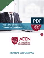 HerramientasDigitalesParaLaComunicacionLaTeledoc.pdf