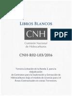 LIBRO BLANCO R2L3.pdf
