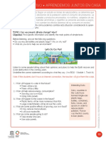 UNSC_FP_P1_WEB_BGU_Bachillerato_20200810-páginas-13