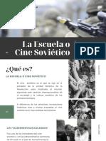 La Escuela o Cine Soviético.pdf