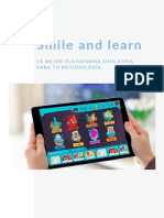 Metodología-educativa-Smile-and-Learn