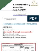 ENERGÍAS RENOVABLES Y CONVENCIONALES TEMA 2_EL CARBÓN.pdf