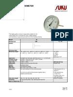 đông hô nhiêt suku.pdf