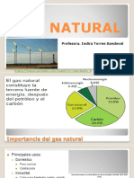 GAS NATURAL_ITS.pdf