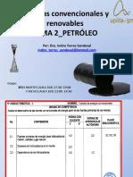 energías convencionales y alternativas_tema 2_el petroleo