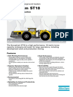 Atlas Copco_Scooptram ST18 (18t).pdf