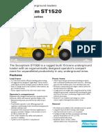 Atlas Copco_Scooptram ST1520 (15t).pdf