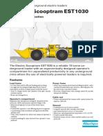 Atlas Copco_Scooptram ST1530 Electric (10t).pdf