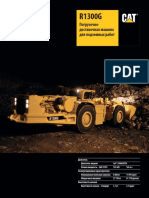 Caterpillar R1300G (6_8t)_RUS.pdf