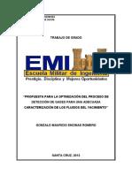 TRABAJO DE GRADO II.pdf
