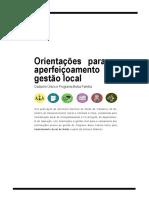 orientacoes_gestaolocal.pdf