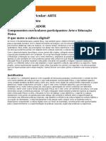 09_ORIG-PROJART6-MD-PI-2BIM-2020 (1)