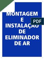 Cartilha_eliminador_de_ar+-+FINAL+-+25nov2016