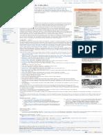 La llamada de Cthulhu - Wikipedia, la enciclopedia libre.pdf