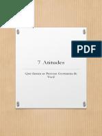 7_atitudes_que_fazem_as_pessoas_gostarem_de_voce