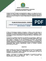 2019_Plano_de_Fiscalizacao_CEEMM