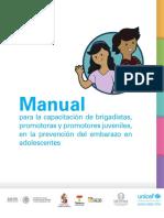 ManualBrigadistas_FINAL