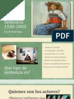 Sentencia 1540-2003.pptx
