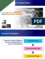 SER-CH -2.pdf