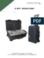 Variac ROF_Manual de Instrucciones.pdf