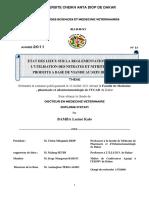 teza in franceza nitritii si nitratii.pdf