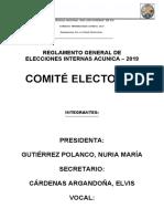 REGLAMENTO-GENERAL-DE-ELECCIONES-INTERNAS-ACUNICA-2019 (1).docx