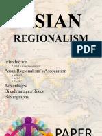 6asianregionalism