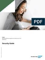 SCI_Security