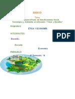 ETICA-Y-ECONOMIA-TRABAJO-DE-INVESTIGACION.docx