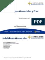 ETICA  Y HABILDADES GERENCIALES.pptx