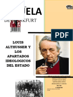 REVISTA PSICOLOGIA COMUNITARIA.docx