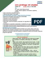 ACTIVIDAD INCLUSIVO 17-08-2020