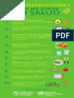 10-recomendaciones-Alimentacion-Saludable